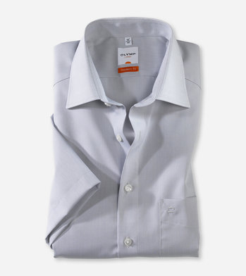 frische Stile retro Bestbewertet echt OLYMP Outlet - reduced shirts and lots more.