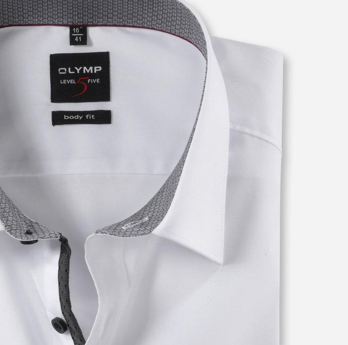 olymp level five body fit extra langer arm new york kent. Black Bedroom Furniture Sets. Home Design Ideas