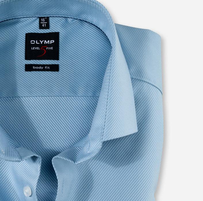 olymp level five body fit extra langer arm royal kent ozon. Black Bedroom Furniture Sets. Home Design Ideas