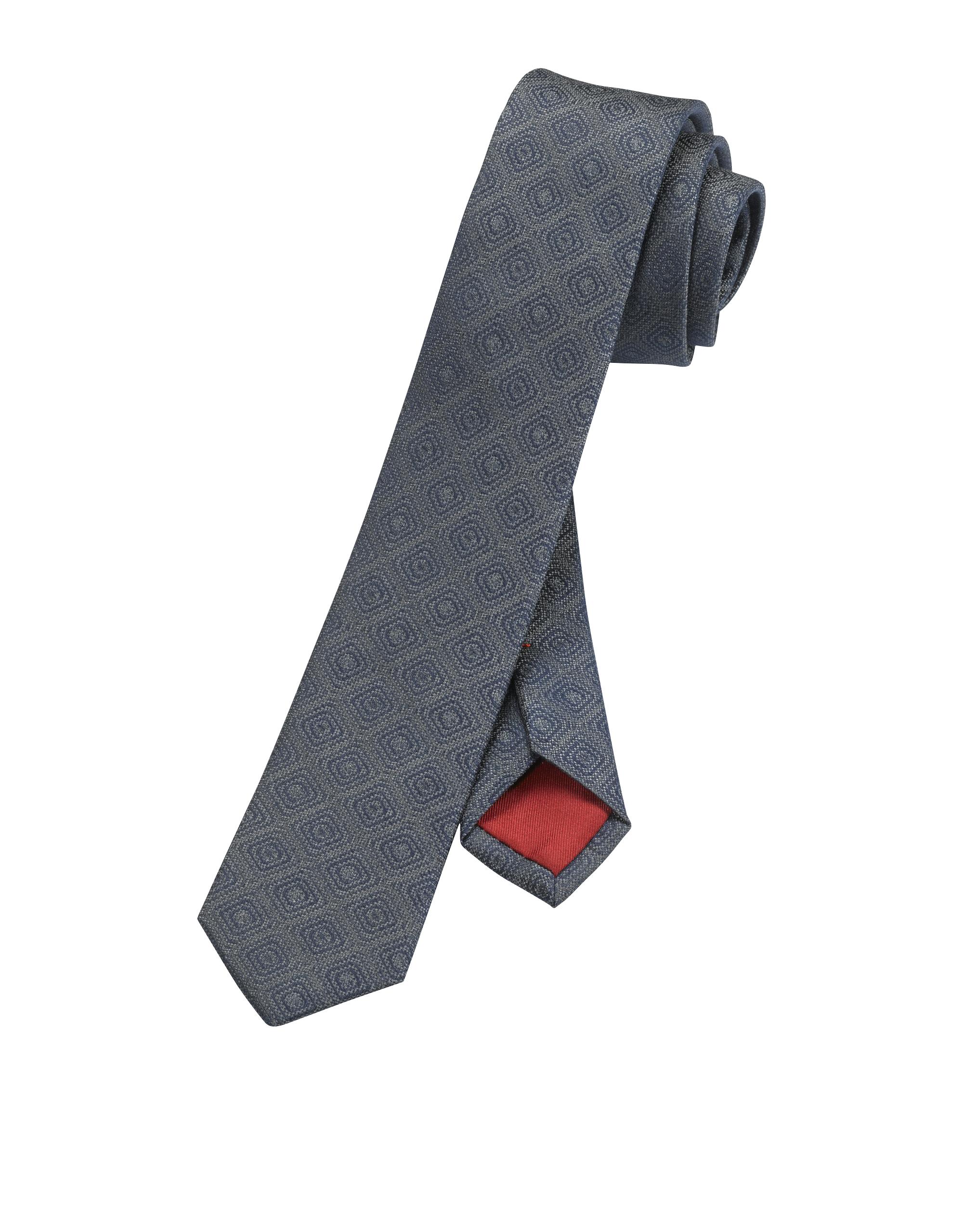 OLYMP  Krawatte, Schlamm, | Accessoires > Krawatten | OLYMP