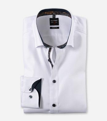 cheap the latest exclusive range Hemden mit extra langem Arm | Jetzt online kaufen | OLYMP