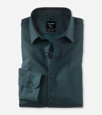 Olymp Olymp Your Online Shop For High Quality Men S Fashion