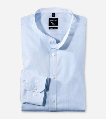 21d22154961188c OLYMP shirts - the highest quality for business and casual