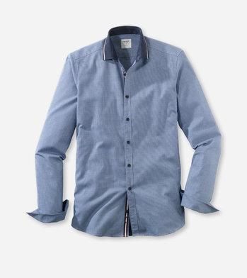 best service 08117 fdd22 Langarmhemden | Jetzt online kaufen | OLYMP