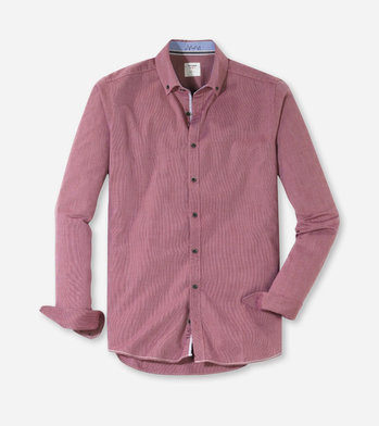 OLYMP   OLYMP Your online shop for high quality men's fashion