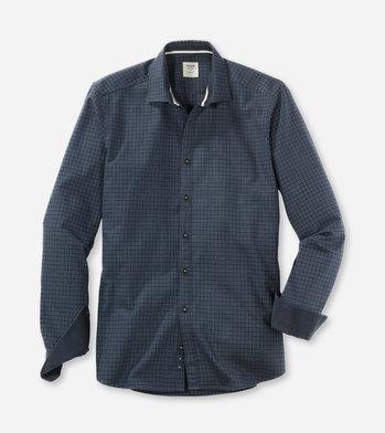 timeless design wholesale price preview of Chemises OLYMP au tissage structuré | À découvrir dès ...