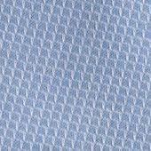 best place classic shoes in stock OLYMP Hemden mit Strukturgewebe | Jetzt online entdecken!
