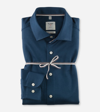 fe60f6c0b76e31 OLYMP | OLYMP - Your online shop for high quality men's fashion