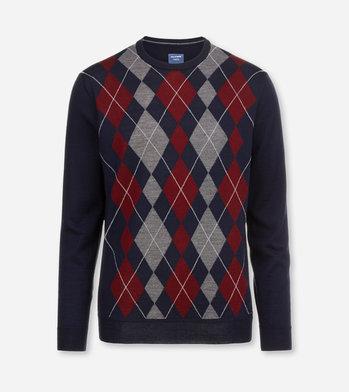 quite nice buy best performance sportswear OLYMP   Ihr Onlineshop für hochqualitative Herrenmode