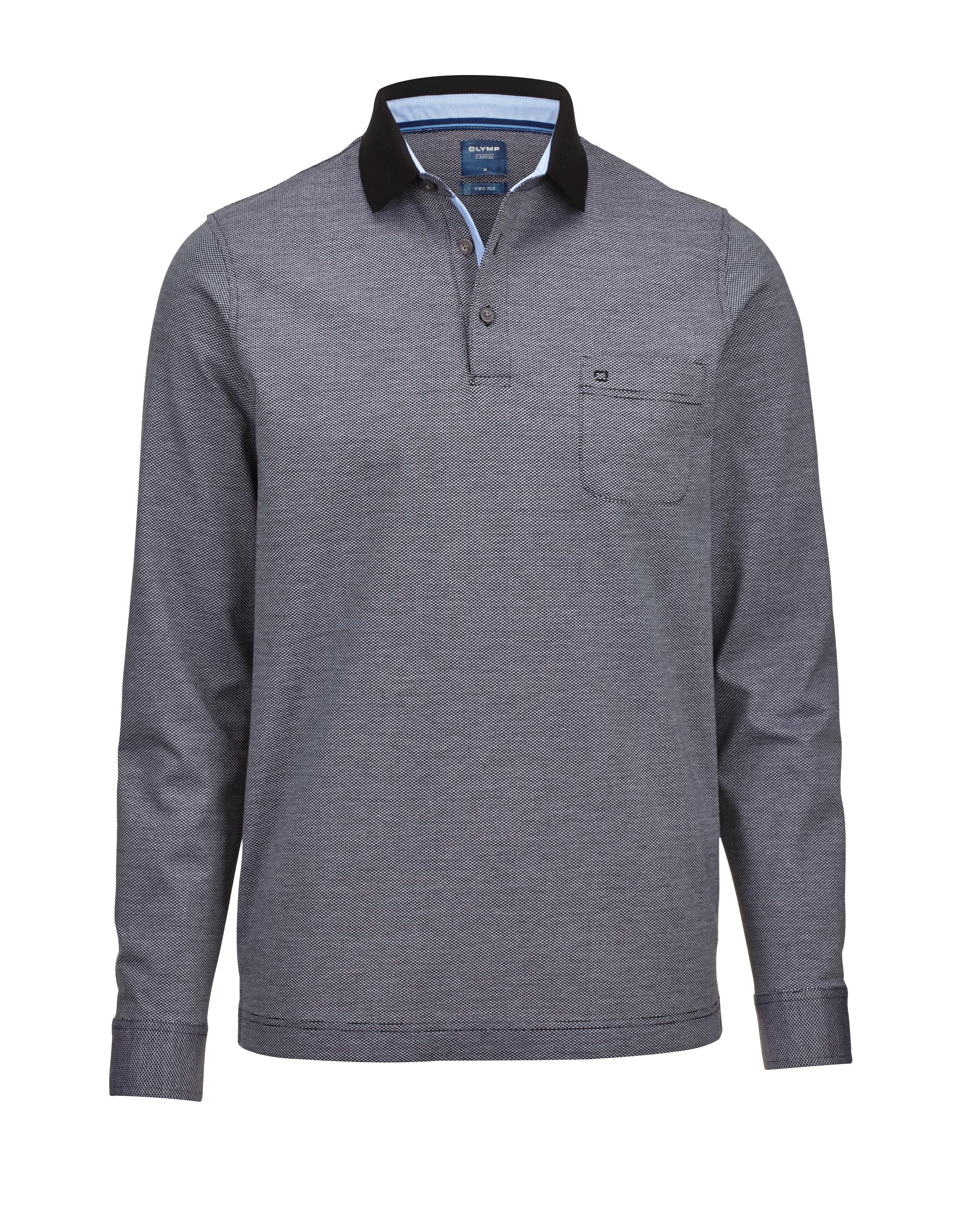 d709bb3c34731e Bekleidung » Herren-Polo Shirts online kaufen