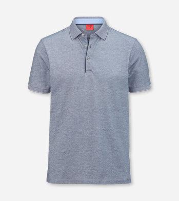 f88340c53ceed4 OLYMP | OLYMP - Your online shop for high quality men's fashion