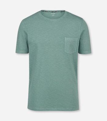 3341e6b5ffb481 OLYMP T-shirt  modern fit