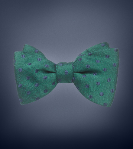 OLYMP SIGNATURE Bow tie