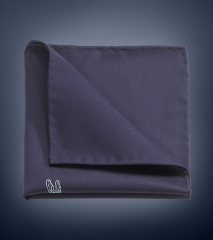 OLYMP SIGNATURE Pocket square