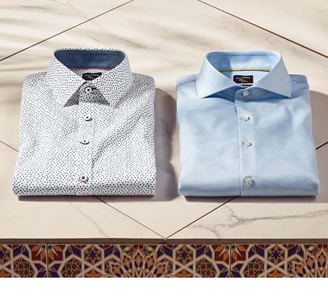 a77a7cb52467 Hemden   große Auswahl und perfekte Passform   OLYMP