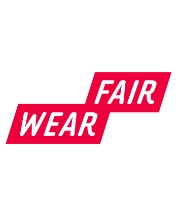 OLYMP joins multi-stakeholder organisation Fair Wear Foundation